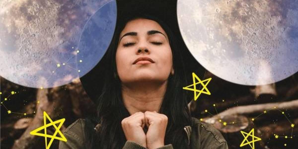Lua nova em Aquário: O conselho para cada signo aproveitar esta fase da melhor forma