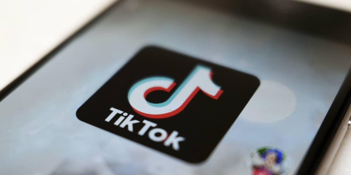 Acusan a influencer de Tik Tok de incitar a una menor a quitarse la vida