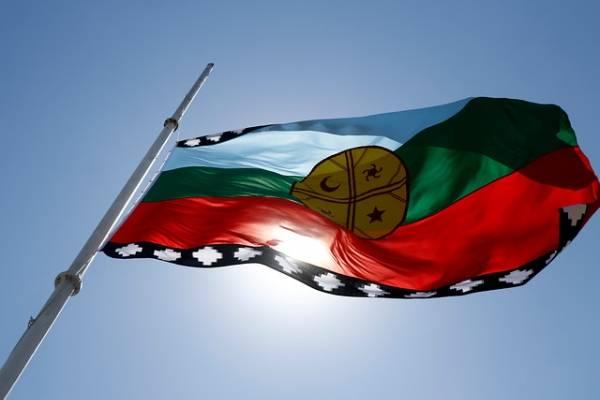 Comisión del Senado aprueba 23 escaños reservados para pueblos originarios en la Convención Constitucional