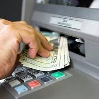 La mayoría de los bancos atenderán por el autobanco durante el feriado