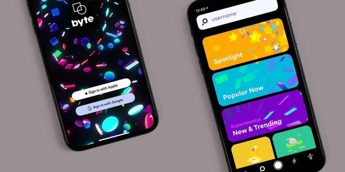 Motorola, Xiaomi, Huawei: siete celulares gama baja que cuestan menos de $200 dólares