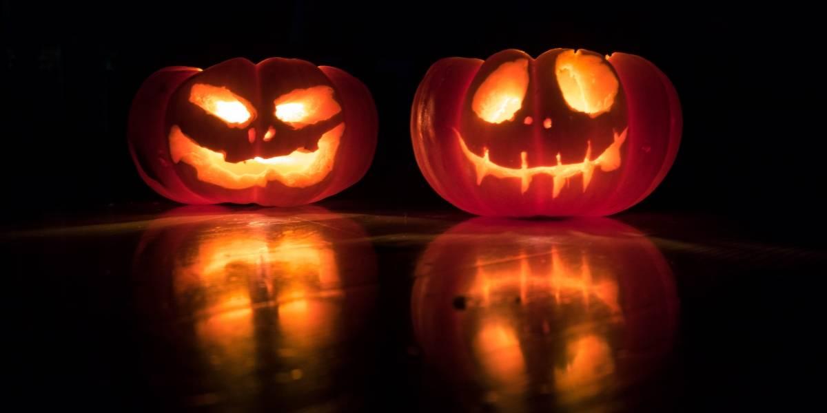 Halloween: ¿cuál es el origen de esta espeluznante tradición?