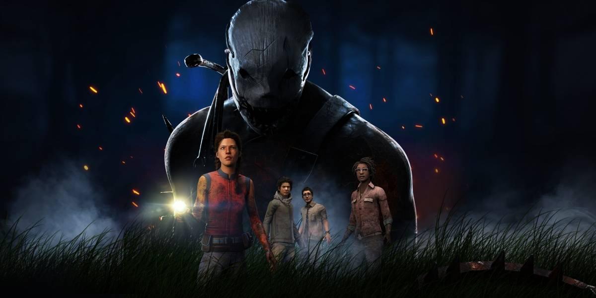 PS4, Xbox One y PC: estos son los juegos gratis que llegan del 30 de octubre al 1 de noviembre, en Halloween