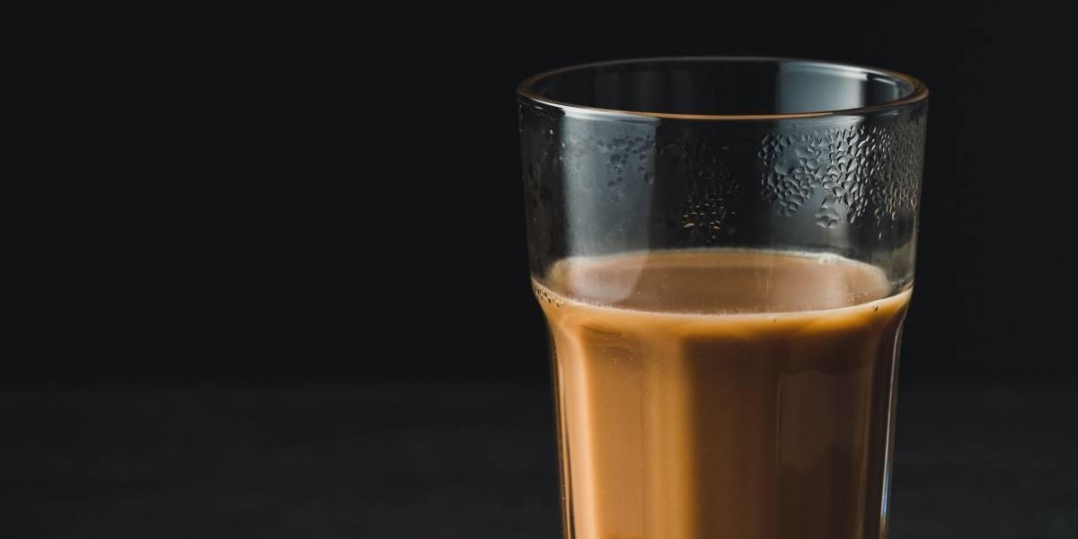 ¿De dónde viene la leche achocolatada? De vacas marrones, según una encuesta en Estados Unidos