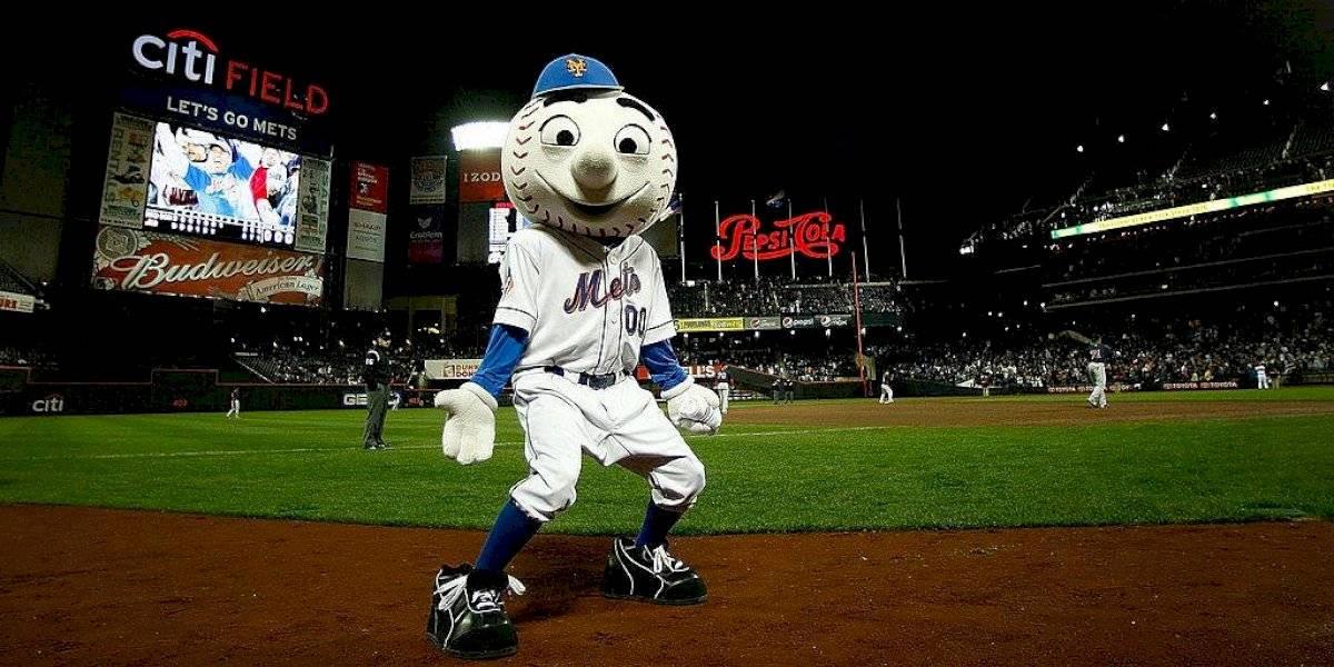Aprueban venta de los Mets de Nueva York a multimillonario Steve Cohen