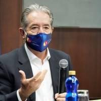 Asamblea establece que CAL deberá tramitar pedidos de juicio político al Ministro de Salud
