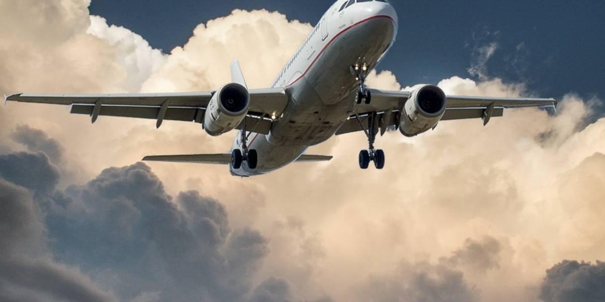 10 recomendaciones que debe tomar en cuenta si va a viajar en avión