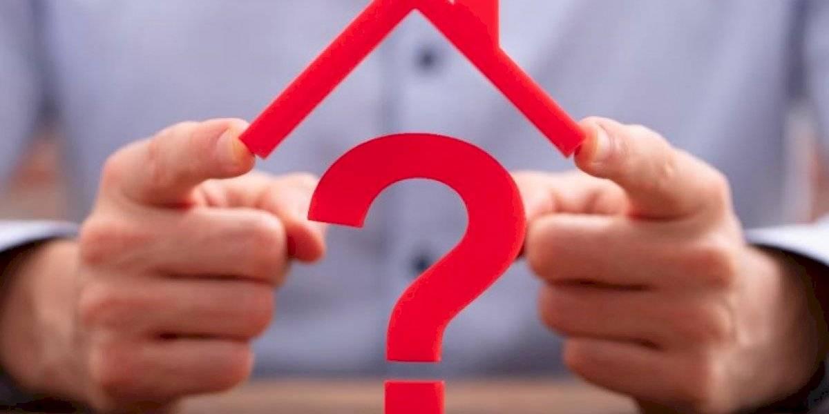 Pagarán más por casas para alquiler bajo Sección 8