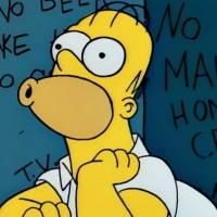 Los Simpson: este es el mejor episodio de Noche de Brujas de la historia