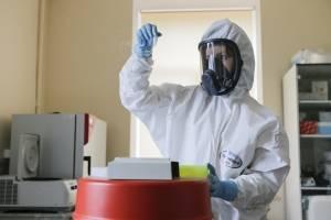 https://www.publimetro.com.mx/mx/noticias/2020/10/31/coronavirus-rusia-vuelve-a-rebasar-los-18-000-nuevos-contagios-y-registra-mas-de-330-decesos-en-un-dia.html