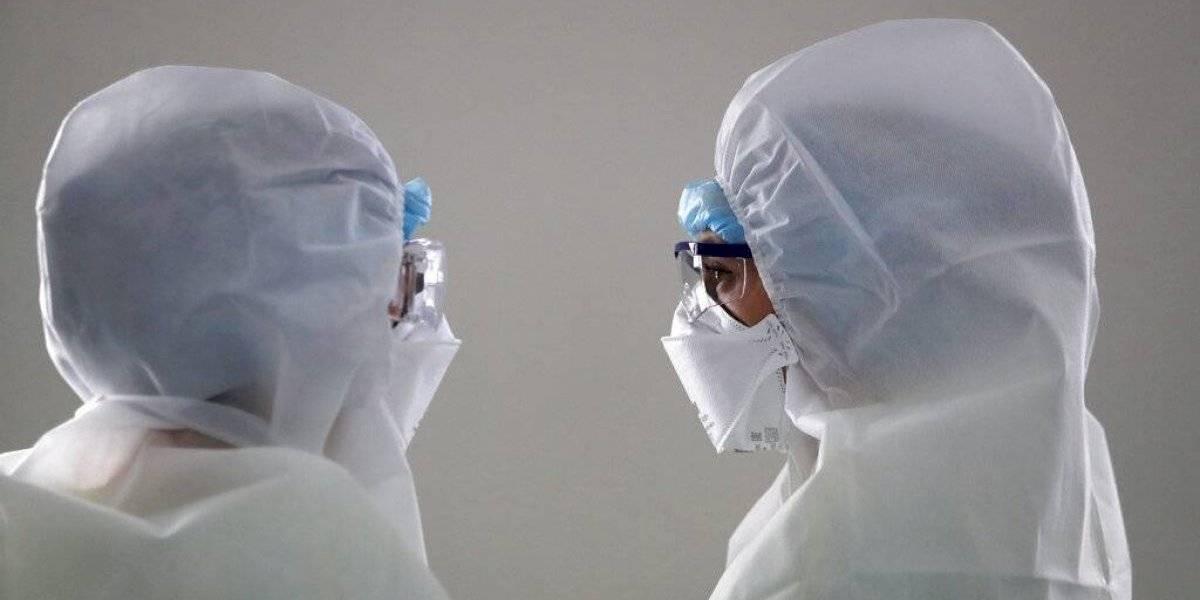Ecuador suma 1.323 casos de covid-19 en un día y acumula 171.433 contagios