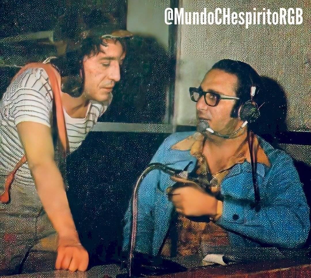 El Chavo-10
