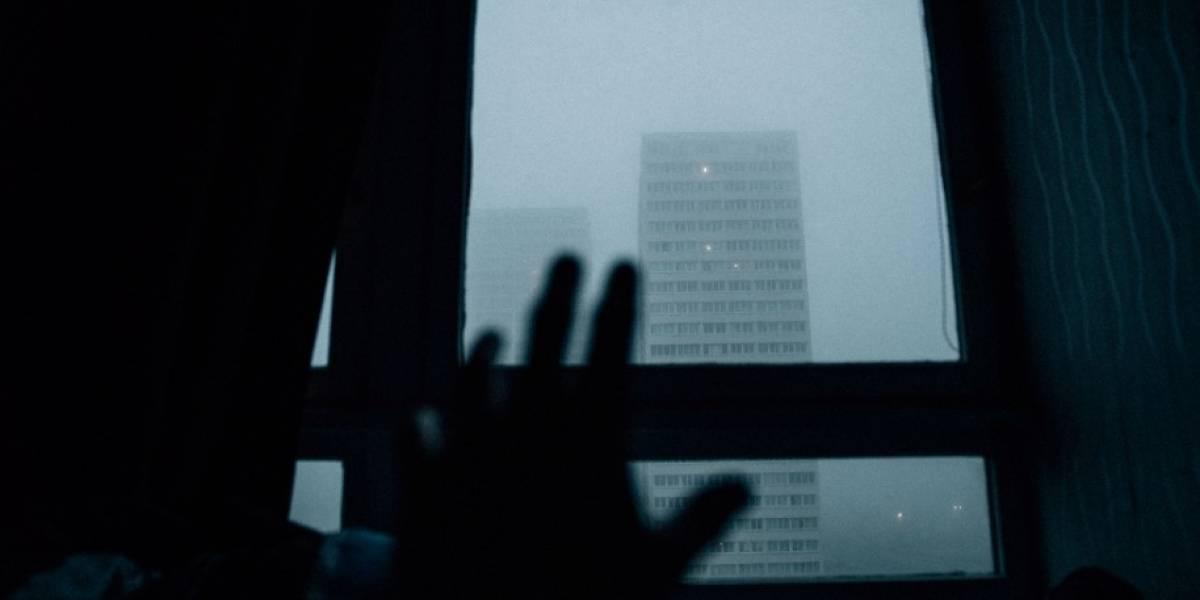 Alergia al frío: un hombre casi muere por culpa de su aire acondicionado