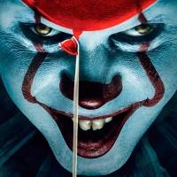 5 películas de terror con las que Netflix no te dejará dormir esta noche de Halloween