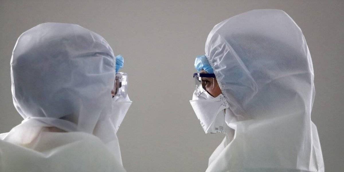 Portugal confina al 70% de su población tras crecida de contagios