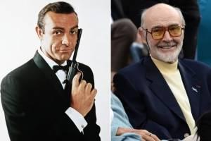 https://www.publimetro.com.mx/mx/entretenimiento/2020/10/31/muere-actor-sean-connery-90-anos.html