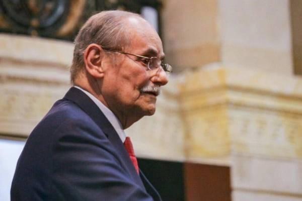El político Horacio Serpa falleció tras una batalla contra el cáncer