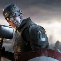 Avengers: el Capitán América podría regresar al universo Marvel según filtración