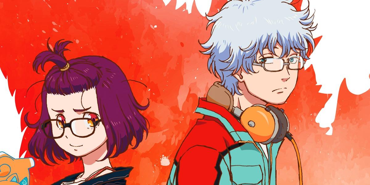 Netflix sabe que nunca es suficiente anime y revela cinco nuevas series para 2021