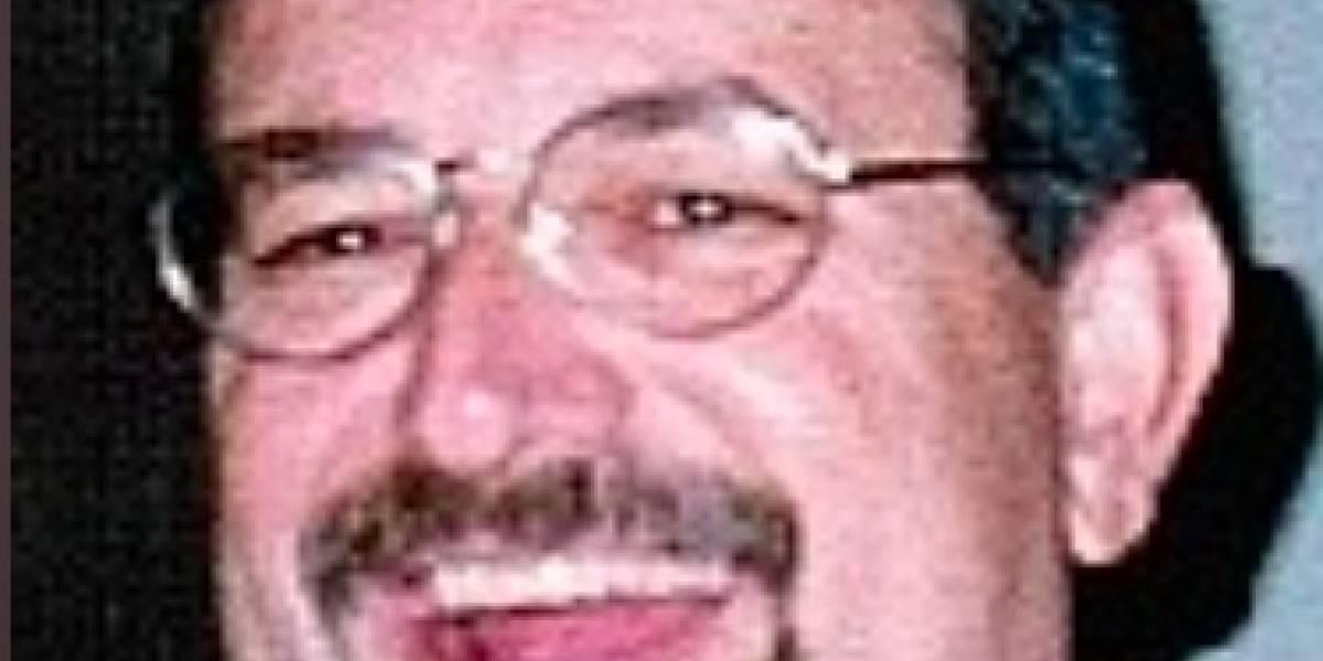 Muere doctor pionero en medicina de familia a causa del Covid-19