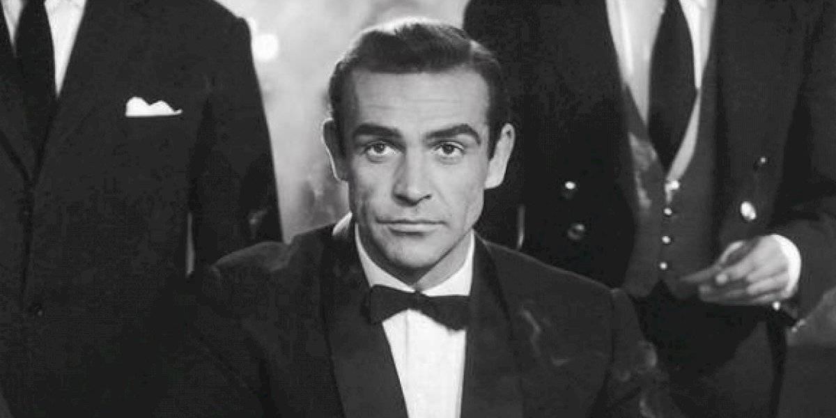 """La sentida despedida de Daniel Craig a Sean Connery: """"Definió una época y un estilo"""""""