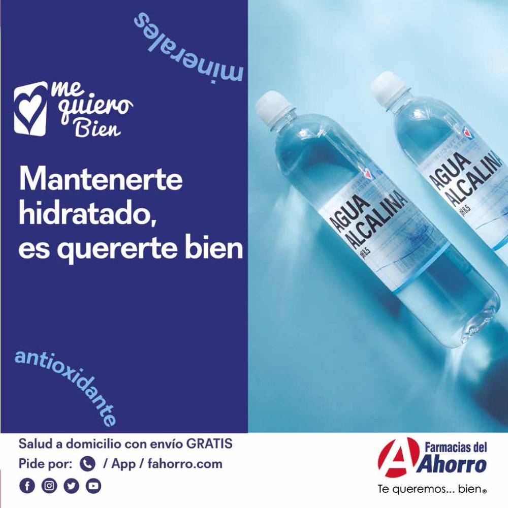 Catálogo Farmacias del Ahorro Noviembre de 2020, página 31