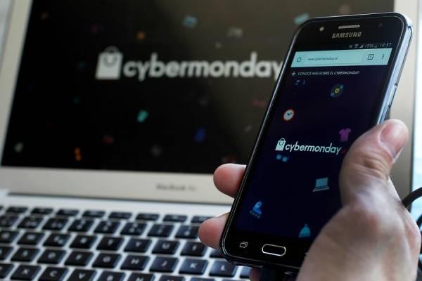 """Cyber Monday 2020: usuarios acusan """"precios inflados"""" a través de las redes sociales"""