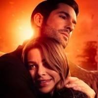 La pandemia del Covid-19 podría afectar las escenas románticas de la sexta temporada de Lucifer