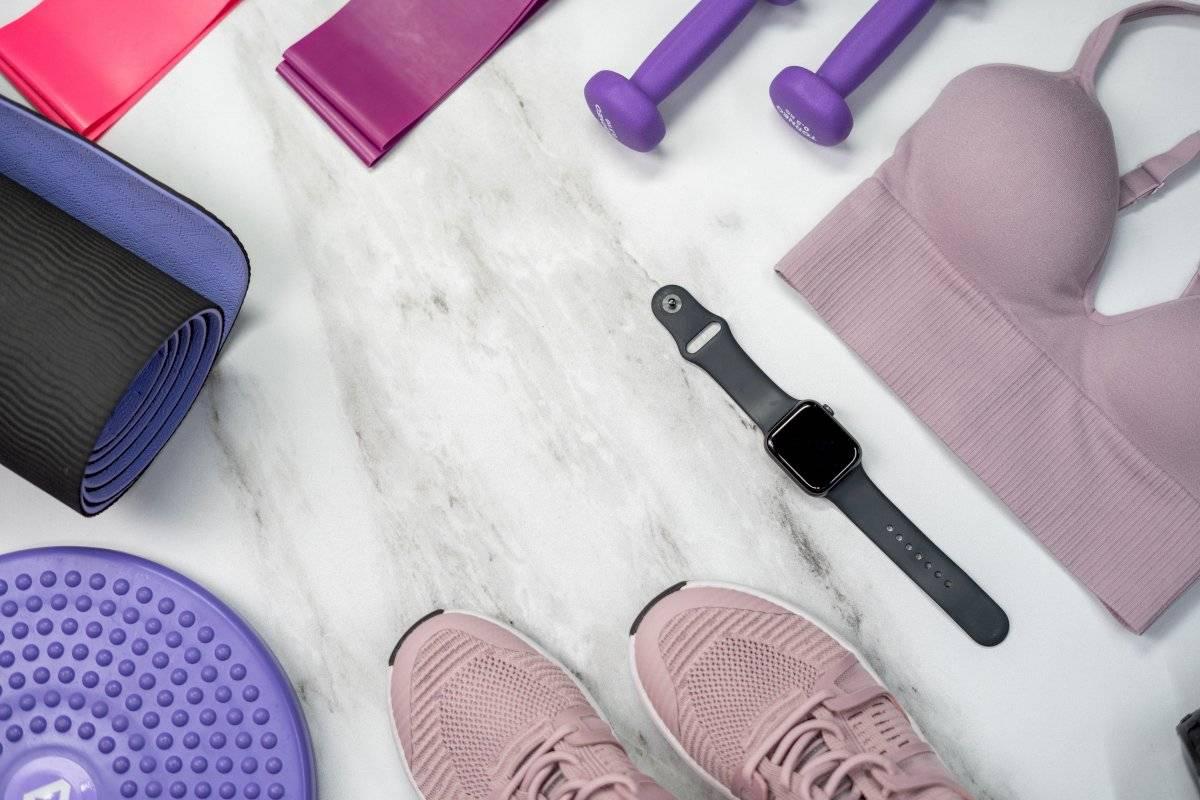 ejercicios cardio en casa