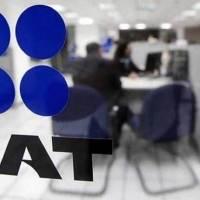 Se dispara 144% número de funcionarios del SAT ligados a corrupción