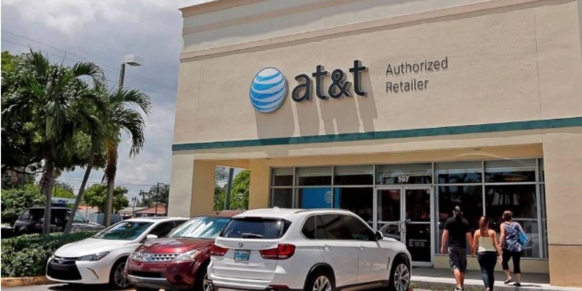 Liberty completa adquisición de operaciones de AT&T en Puerto Rico e Isla Vírgenes