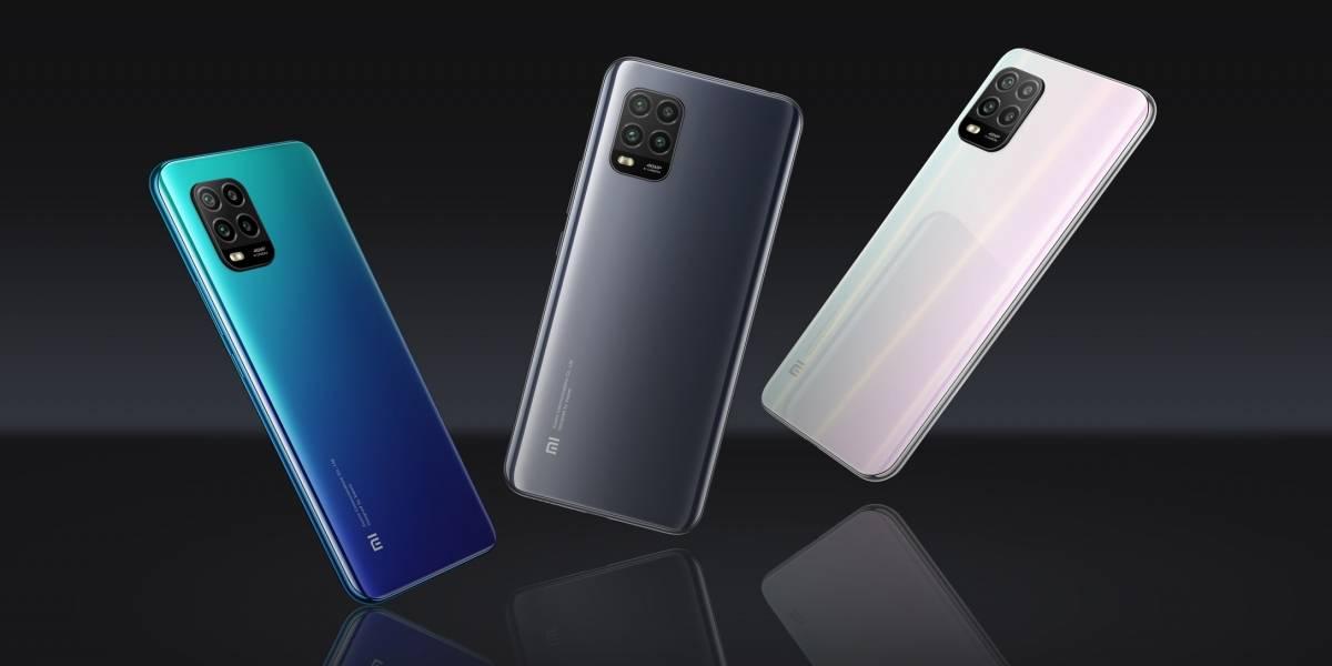 Xiaomi: Estos son los dispositivos a los que ya se está probando Android 11