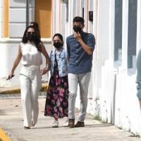 Colaborador de Natal dice elección en San Juan está complicada para el representante
