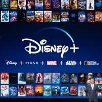 Disney+ presenta sorpresas y preventa ante su llegada a México