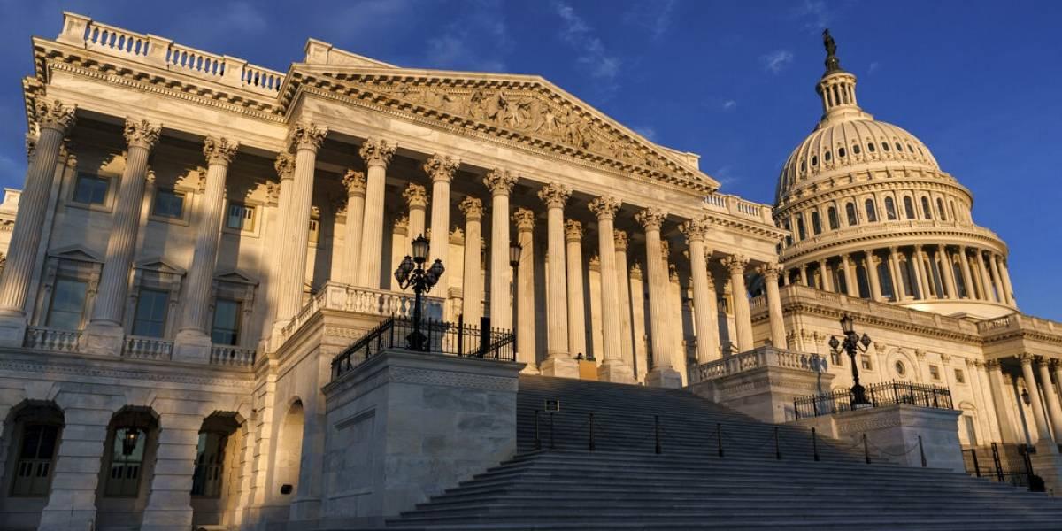 Demócratas buscan extender y ampliar su control de la Cámara de Representantes