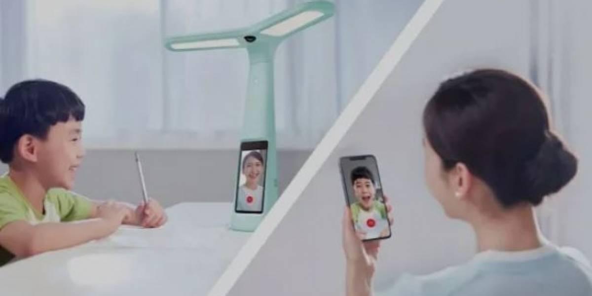 Empresa detrás de TikTok lanza su primer gadget