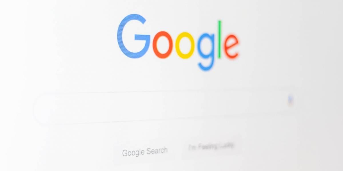 """""""Comisaría Virtual"""" fue lo más buscado por los chilenos en Google en 2020"""