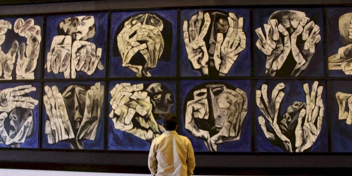 Chulla Historia: un espacio para aprender, reflexionar, y también admirarse a uno mismo