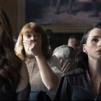 ¡Mujeres al poder! Estos dos personajes serán claves en la tercera temporada de The Boys
