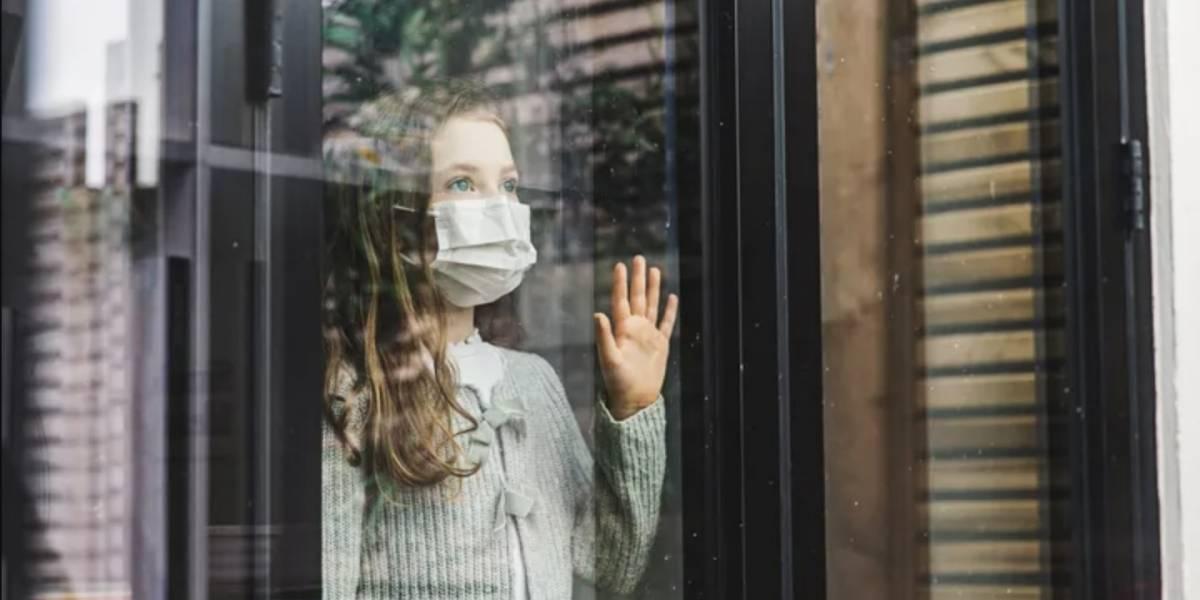 Regresan las restricciones y el confinamiento en Europa por coronavirus