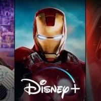 Disney+: ¿Cuál es el costo del servicio en México?