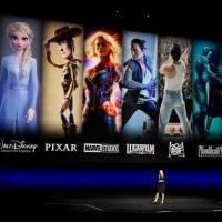 Disney+: ¿Cuáles serán los títulos que tendrá el catálogo inicial del servicio de streaming?