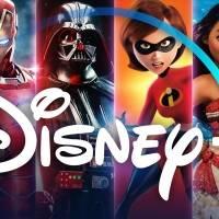 Disney Plus (Disney+) revela al fin su precio para Chile, México y América Latina