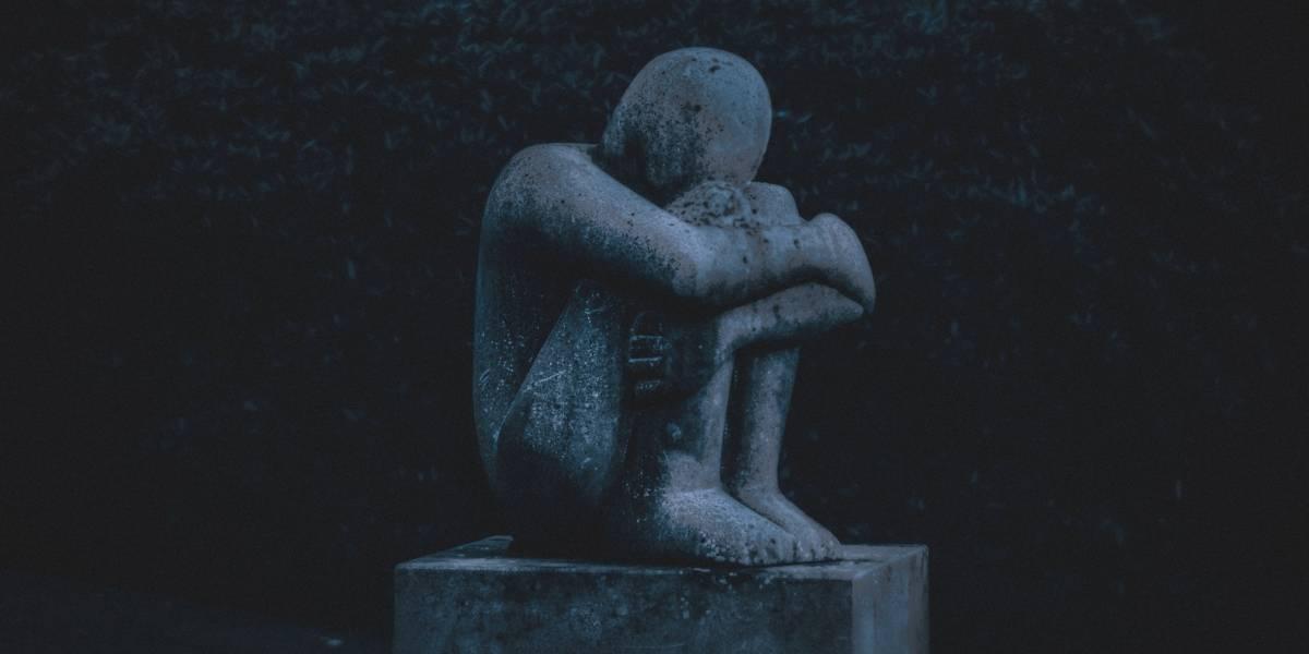 La depresión puede ser un factor de riesgo de accidente cerebrovascular