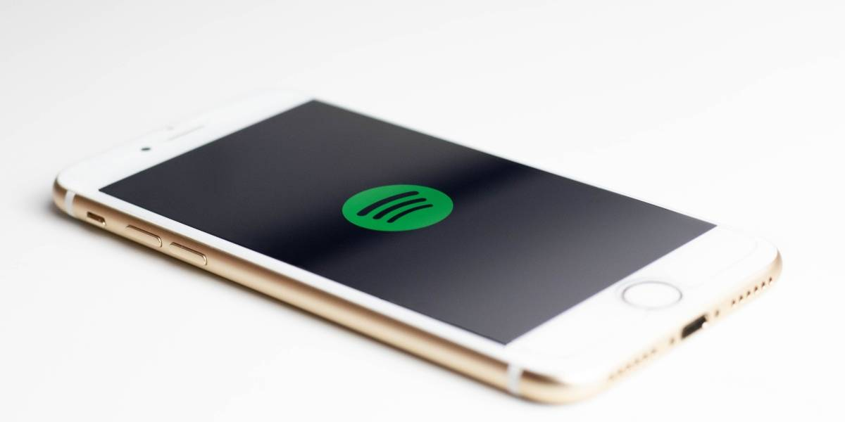 Spotify mejora sus algoritmos para impulsar a los nuevos artistas
