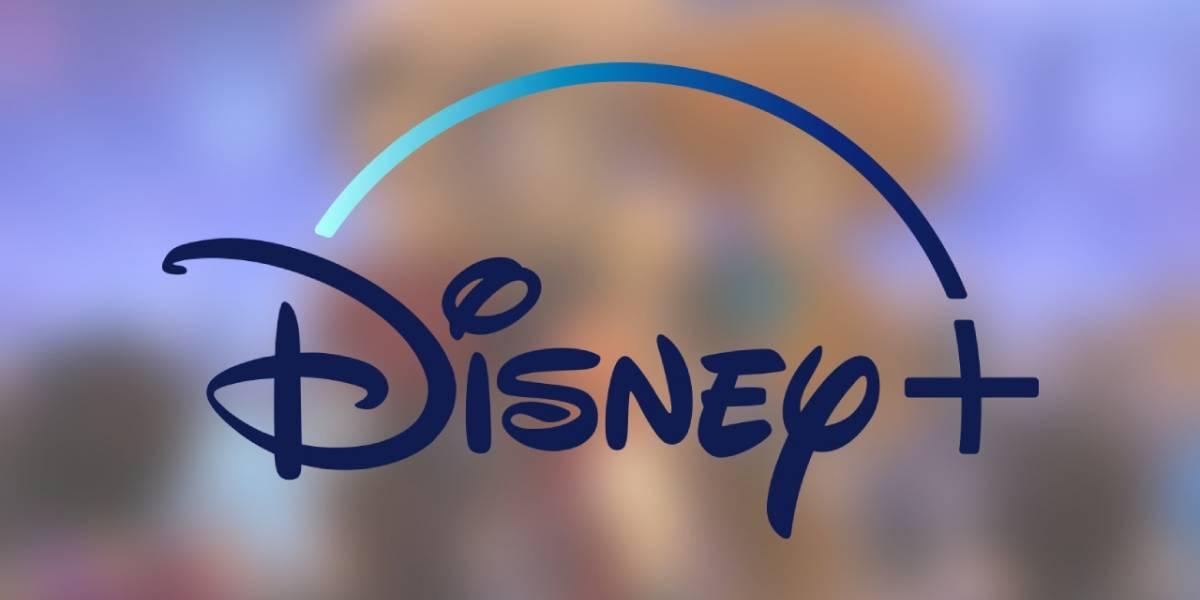 Disney+ : estos son todos los dispositivos que soportan el nuevo servicio de streaming
