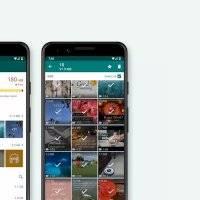 WhatsApp por fin vuelve sencillo el liberar espacio de almacenamiento desde la app