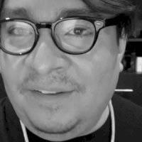 "Muere por Covid-19 Oscar Yasser Noriega ""Akira"", fundador de Atomix"