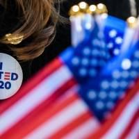 Los 5 estados de EE.UU. que aún cuentan los votos y pueden decidir el resultado de Trump y Biden