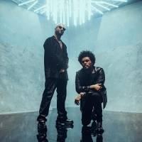 The Weeknd y Maluma están listos para una colaboración